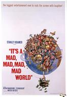 its-a-mad-mad-mad-mad-world-1963-movie-poster