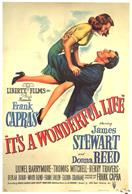 its-a-wonderful-life-1946-movie-poster