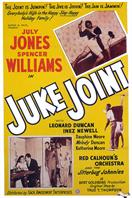 juke joint 1947 movie poster