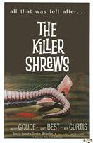 killer shrews 1959
