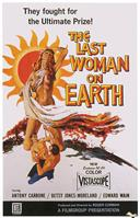 last-woman-on-earth-1960-movie-poster