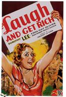laugh and get rich 1931