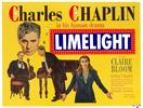limelight 1952