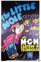 little-mole-1941-movie-poster