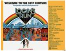 logans-run-1976-movie-poster