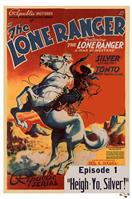 lone-ranger-1938-movie-poster