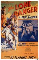 lone-ranger-episode10-1938-movie-poster