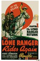 lone-ranger-rides-again-1939-movie-poster