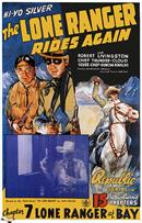 lone-ranger-rides-again-chapter7-1939-movie-poster