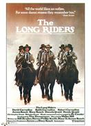 long-riders-1980-movie-poster
