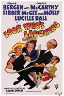 look-whos-laughing-1941-movie-poster