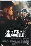 looking-for-mr-goodbar-1977-movie-poster