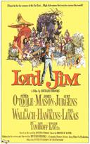 lord-jim-1965-movie-poster