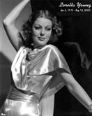 loretta-young-memorium-movie-poster