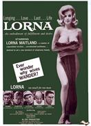 lorna-1964-movie-poster