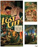 lost-city-1935-movie-poster