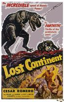 lost-continent-1951-movie-poster