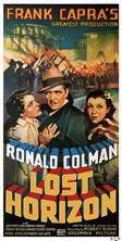 lost-horizon-1937-movie-poster