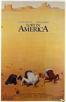 lost-in-america-1985-movie-poster