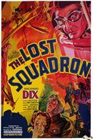 lost-squadron-1932-movie-poster