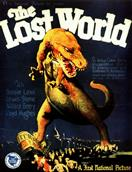 lostworld1xs-movie-poster