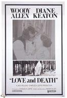 love-and-death-1975-movie-poster