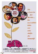 love-bug-1969-movie-poster