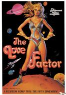 love-factor-1969-movie-poster