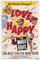 love-happy-1950-movie-poster