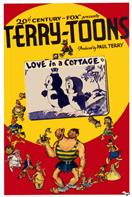 love-in-a-cottage-1940-movie-poster
