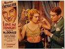 love-me-tonight-1932v2-movie-poster