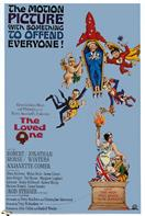 loved-one-1965-movie-poster