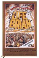 monty-pythons-life-of-brian-1979-movie-poster