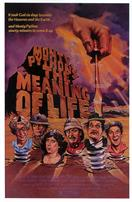 monty-pythons-meaning-of-life-1983-movie-poster
