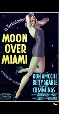 moon-over-miami-1941-movie-poster