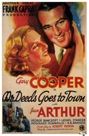 mr-deeds-goes-to-town-1936-movie-poster