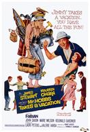 mr-hobbs-takes-a-vacation-1962-movie-poster