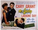 mr-lucky-1943-movie-poster