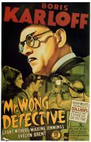 mr-wong-detective-1938-movie-poster