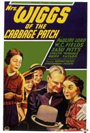 mrs-wiggs-of-the-cabbage-patch-1934-movie-poster