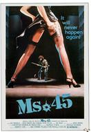 ms45-1981-movie-poster