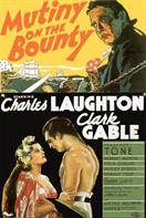 mutiny-on-the-bounty-1935-movie-poster