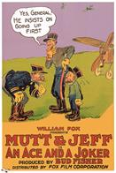 mutt-and-jeff-and-ace-and-a-joker-1918-movie-poster