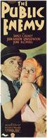 my-1931-movie-poster