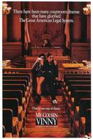 my-cousin-vinny-1992-movie-poster