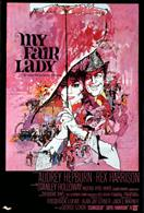 my-fair-lady-1964-movie-poster