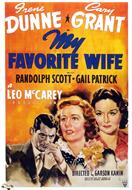 my-favorite-wife-1940-movie-poster