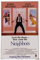 neighbors 1980