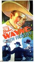 new frontier 1934 vA movie poster