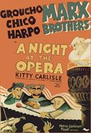 night at the opera 1935
